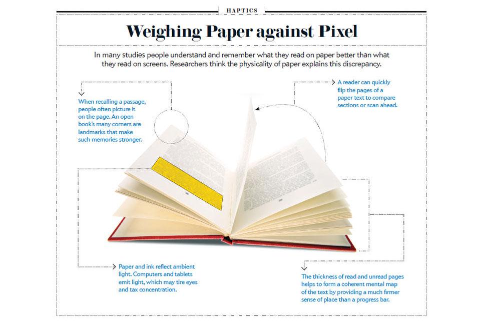 multicolor printing paper vs pixel