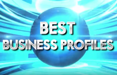 Best Business Profiles
