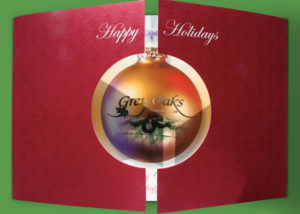 personalized greeting card printing
